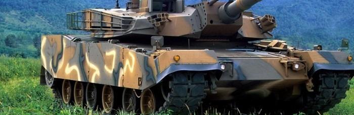 Aker Solutions på Tranby – Ny forsvarskontrakt kan gi hundretalls arbeidsplasser.