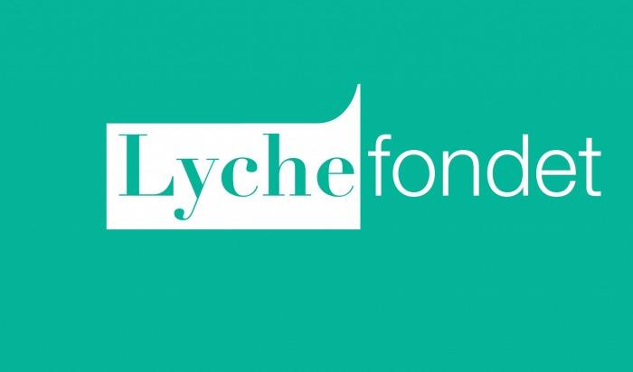Lyche-fondet har delt ut 3 millioner til 65 av distriktets søkere