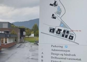 Sikrer vi utdanning for barn og unge i Drammensregionen under pandemien?