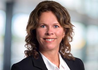 Ettertraktet skatterådgiver Anne Taran Tjølsen er ny partner i Svensson Nøkleby