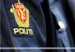 Politiet varsler: Nettrelaterte bedragerier mot søkere i forbindelse med rekruttering